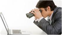 Gefunden werden durch Internetwerbung und Internet-Marketing aufbauen