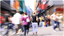 Online-Marketing - Internet-Werbung bringt Sie in die Top Einkaufslage