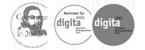 Für Handwerker und Unternehmer, die Aufträge online suchen